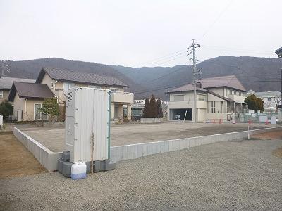 P1310104.jpg
