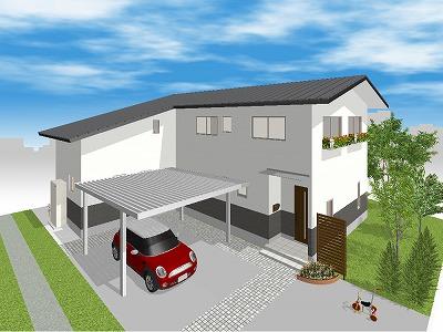 青島の家パースA.jpg