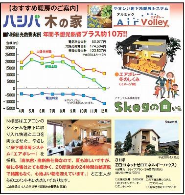 2017.1.26エアボレーご案内チラシ - コピー (2).jpg